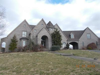 916 CAMELOT PL, London, KY 40741 - Photo 2
