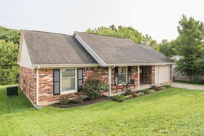 3301 FEATHERSTON DR, Lexington, KY 40515 - Photo 2