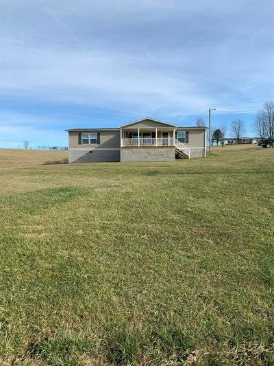 180 POPLAR GROVE RD, Flemingsburg, KY 41041 - Photo 1