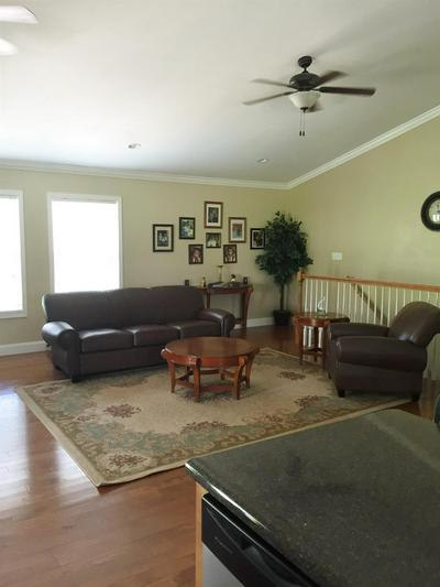 30 RODEO DR, Morehead, KY 40351 - Photo 2