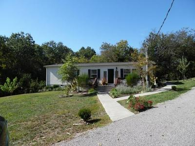 175 SELLERS MILL RD, Versailles, KY 40383 - Photo 1