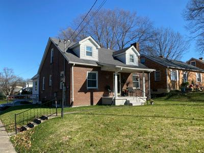 667 E LOUDON AVE, Lexington, KY 40505 - Photo 1