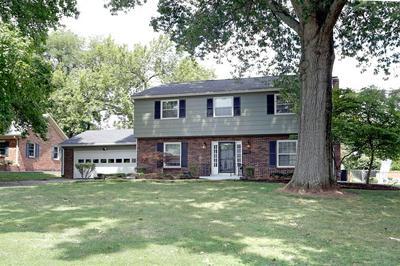 781 GLENDOVER RD, Lexington, KY 40502 - Photo 1