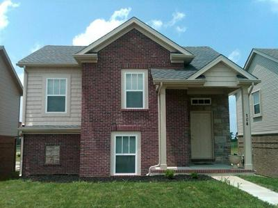 104 MCCOWANS FERRY ALY, VERSAILLES, KY 40383 - Photo 1