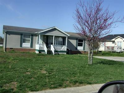 204 BELMONT DR, Mt Sterling, KY 40353 - Photo 1