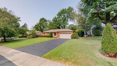 855 ROBIN RD, Lexington, KY 40502 - Photo 2