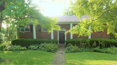 352 WESTOVER RD, Frankfort, KY 40601 - Photo 2