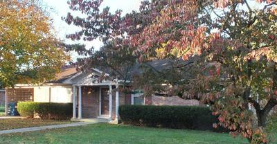 201 WEIL LN, Nicholasville, KY 40356 - Photo 1