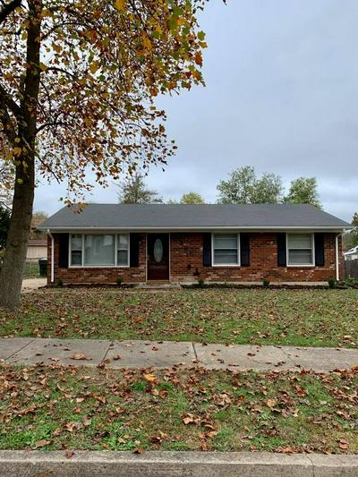 221 DELAWARE DR, Georgetown, KY 40324 - Photo 1