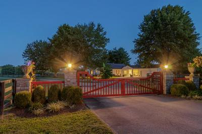 4070 TROY PIKE, Versailles, KY 40383 - Photo 1