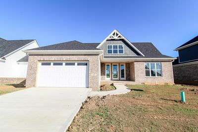 310 FURLONG TRCE, Versailles, KY 40383 - Photo 1