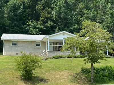 4802 HIGHWAY 638, Manchester, KY 40962 - Photo 1