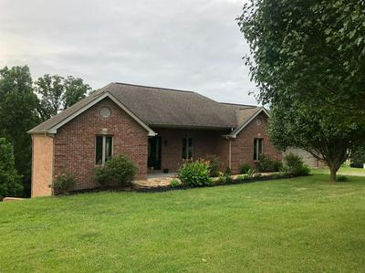 164 HIGH MOORE RD, London, KY 40741 - Photo 2