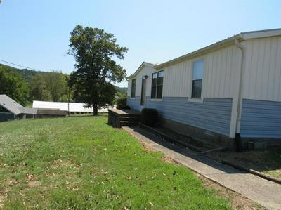 2345 N HIGHWAY 25 W, Williamsburg, KY 40769 - Photo 2