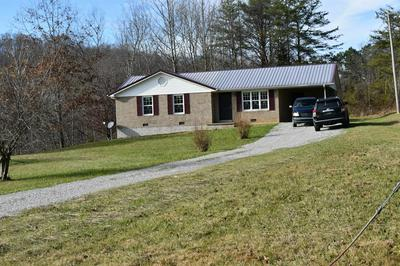 270 ROY COX RD, Manchester, KY 40962 - Photo 2