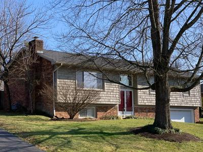 3110 LAMAR DR, Lexington, KY 40502 - Photo 1