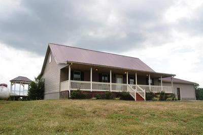 8798 HIGHWAY 705, West Liberty, KY 41472 - Photo 1
