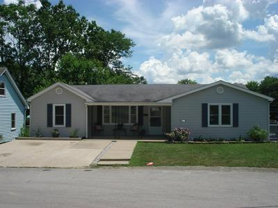 536 S ELMARCH AVE, Cynthiana, KY 41031 - Photo 1