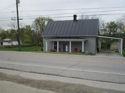 623 W WATER ST, Flemingsburg, KY 41041 - Photo 1
