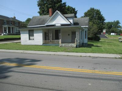 602 MAIN ST, Williamsburg, KY 40769 - Photo 1