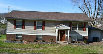212 HATFIELD ST, Corbin, KY 40701 - Photo 2