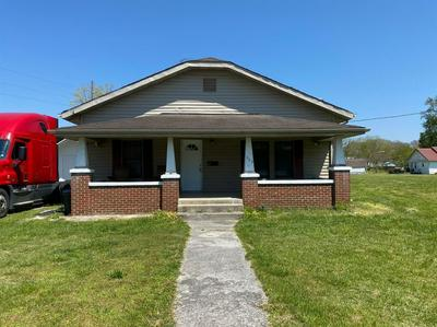 303 LAUREL AVENUE, Corbin, KY 40701 - Photo 1