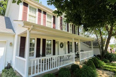 1197 FOUR WYNDS TRL, Lexington, KY 40515 - Photo 2