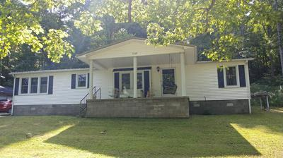 3568 OLD STATE RD, Mt Vernon, KY 40456 - Photo 1