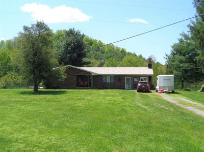 475 VICTOR MITCHELL RD, London, KY 40741 - Photo 2