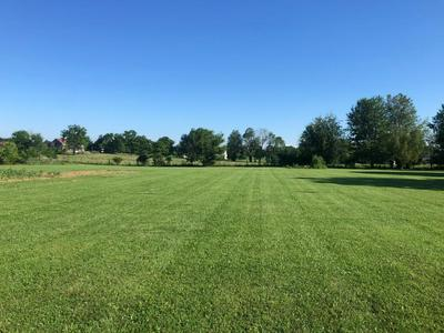 16 LOTS 15, Hustonville, KY 40437 - Photo 2