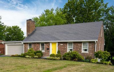 243 IDLE HOUR DR, Lexington, KY 40502 - Photo 1