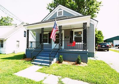 111 LINDEN AVE, WINCHESTER, KY 40391 - Photo 1
