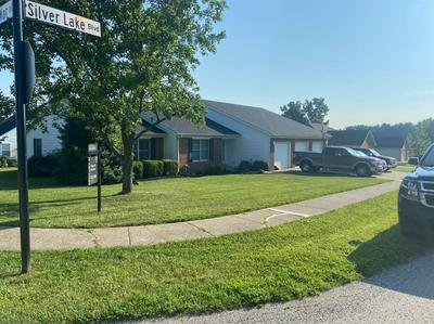 2061 SILVER LAKE BLVD, Frankfort, KY 40601 - Photo 1