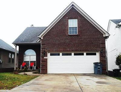 1180 BRICK HOUSE LN, LEXINGTON, KY 40509 - Photo 1
