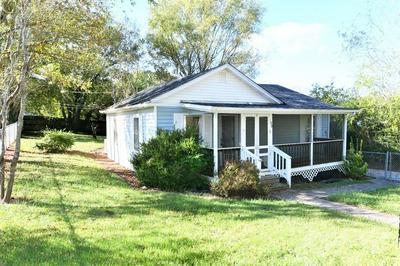 189 PARTIN ST, CLEARFIELD, KY 40313 - Photo 1