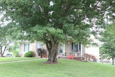 131 HAMLIN WAY, Lawrenceburg, KY 40342 - Photo 2