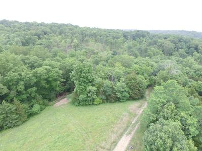 0 KENDALL ROAD, Dry Ridge, KY 41035 - Photo 2