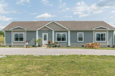 3877 KY HIGHWAY 1842 N, Cynthiana, KY 41031 - Photo 2