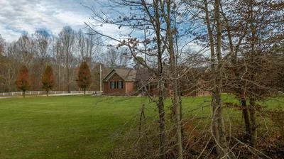6476 HIGHWAY 638, Manchester, KY 40962 - Photo 2