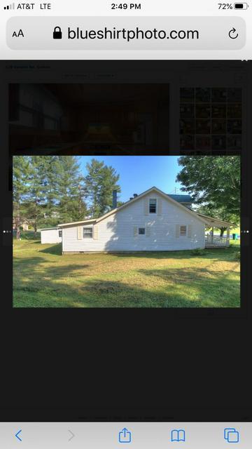 129 CORINTH RD, Corbin, KY 40701 - Photo 2