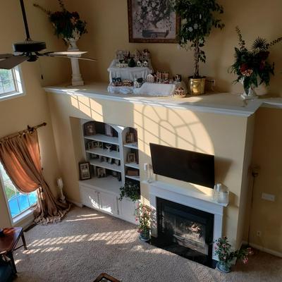 225 EMILIE LN, Lexington, KY 40509 - Photo 2