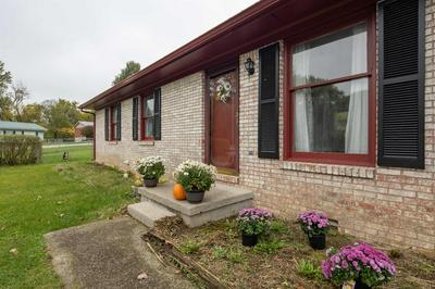 210 BLAIR AVE, Winchester, KY 40391 - Photo 1