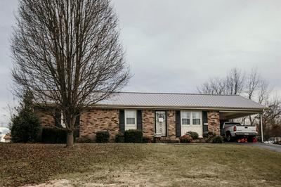 315 UPLAND DR, Stanford, KY 40484 - Photo 1