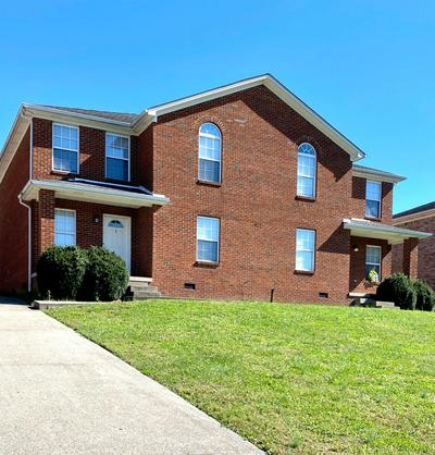 622 HAMPTON WAY, Richmond, KY 40475 - Photo 1