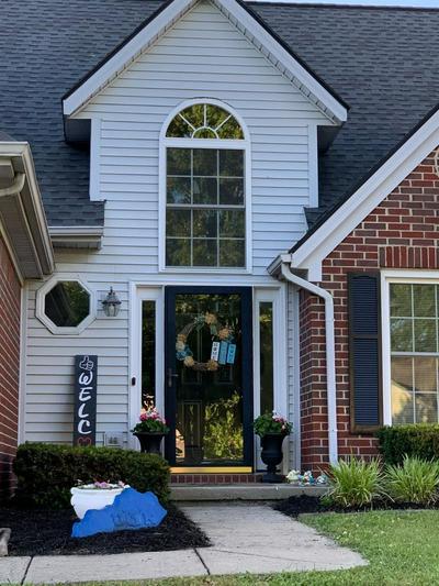 2509 ASHBROOKE DR, Lexington, KY 40513 - Photo 2