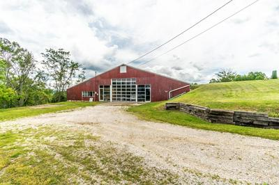 A UPPER DRY FORK RD, McKee, KY 40447 - Photo 2