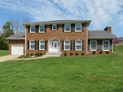 209 AL FAN CT, WINCHESTER, KY 40391 - Photo 1