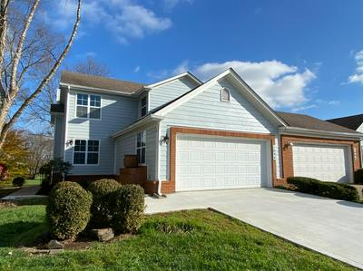 1094 GRIFFIN GATE DR, Lexington, KY 40511 - Photo 1