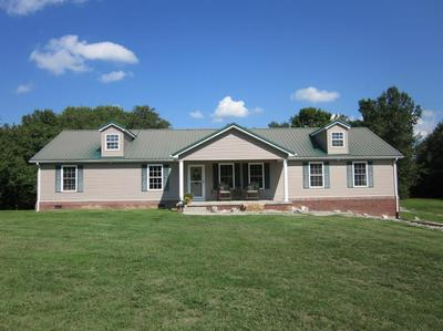 233 CUNNINGHAM LN, Winchester, KY 40391 - Photo 2