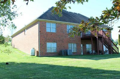 2011 INDIGO DR, Richmond, KY 40475 - Photo 2